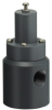 Series RVD Angle-Pattern Relief Valve -- RVD025EP-PV - Image