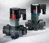 PVC valves -- GO-01346-01