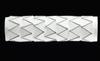 Bioweb™ Composites