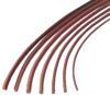 Silicone Cord (A) -- PDECA313 - Image