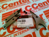 INGERSOLL RAND 3837812A6022 ( BLADE ) -Image