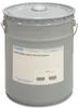ELANTAS PDG CONATHANE EN-21 Polyurethane Encapsulant Part B 5 gal Pail -- EN-21 PART B 5-GAL - Image
