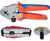 Crimping Pliers -- CT-PS/LWL