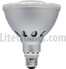 10-Watt LED PARFECTION PAR38 Flood -- LP10566FL4