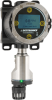 Toxic Gas Detector -- GT3000 - Image