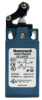 Honeywell Sensing and Control GLLC06D MICRO SWITCH™ Electromechanical Switches, MICRO SWITCH™ Limit Switches, MICRO SWITCH™ Global Limit Switches -- GLLC06D