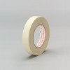 3M Scotch 2364 Performance Masking Tape Tan 48 mm x 55 m Roll -- 2364 TAN 48MM X 55M -Image