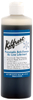 Kilfrost® Airtool Lubricant & Anti-Freeze -- KILFROST PINT