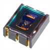 Avalanche Photodiodes (APD) with Enhanced NIR Sensitivity,950 nm, Series 9.5 -- 501325