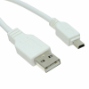USB Cables -- Q1103-ND -Image