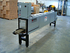 Standard Electric Infrared Conveyor Oven -- CON-SEC4-085219