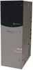 PowerFlex SCR Bus Supply -- 20SD1K0NES -Image