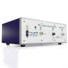 Frequency Response Analyzers -- Model 5140 -Image