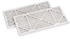 Pleated Filter,For 6PA50, Pk 2 -- 50-858