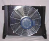 Air Aftercooler,Max HP 200,1569 CFM -- 4UJE8