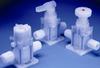 Furon® CDV 1000 Compact Diaphragm Valve - Image
