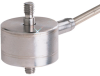 Mini Tension/Compression Load Cell -- LCFD-10