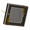 Photodiodes -- 958-1002-ND - Image