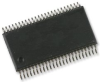 TEXAS INSTRUMENTS - CDC318ADLR - IC, CLOCK DRIVER, 100MHZ, SSOP-48 -- 882506