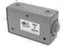 Model RD-1400 Double Lock Valve - 30 GPM