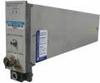 2 GHz to 22 GHz, RF Preamplifier Module -- Keysight Agilent HP 70620A
