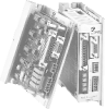 6400 Series -- 6415 - Image