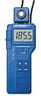 Light Meter -- BK Precision 615