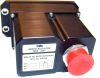 Servo Actuator for UAV -- MSA-2907 - Image