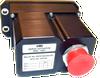 Servo Actuator for UAV -- MSA-2907