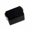 Ferrite Beads and Chips -- DN4702DKR-ND -Image