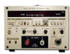 DC Electronic Load -- PLZ153W