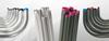 PVC Coated Rigid Steel Conduit -- TFE-PC Series