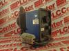 PULSAFEEDER LE14SA-PHC1-XXX ( METERING PUMP .6AMP 115VAC 1PH 24GPD ) -- View Larger Image