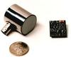 PHYSICAL ACOUSTICSIntegral Preamp Sensors