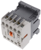 Contactors (Electromechanical) -- 1864-1594-ND - Image