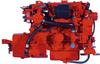 Compact 3-Cylinder Engine -- 30C Three