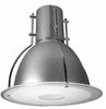 QL Induction Pendant Downlight w/Decorative Disc -- QL Lamp P6QL-FG20
