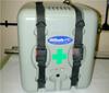 Vital Organ Transport Power Supply -- SP3274