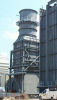Combined Cycle (HRSG) Noise Controls - Image