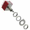Toggle Switches -- 1003P1T2B1M1QE-ND - Image