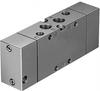 J-5-1/4-B-EX Pneumatic valve -- 536044-Image