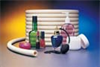 Norprene® A-60-F IB Pressure Tubing -- APW00046