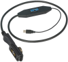 ACC-188 USB Synchronous Serial Adapter -- 9065-PRC-152