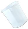 Pailsaver Plastic Pail Inserts -- 10316 -- View Larger Image