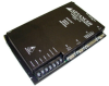 DX Series -- MODEL DX60C08