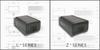 Medical Power Supply -- WSZ801 - Image