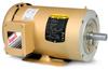 50 Hertz AC Motors -- CEM3610T-5 - Image