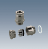MSK Cable Glands -- MSK 11