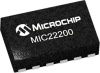 Switching Regulators -- MIC22200