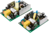 ECP40 Series DC Power Supply -- ECP40UD01 - Image